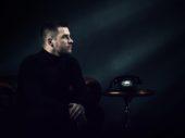 Matador presents new ambient & electronica album