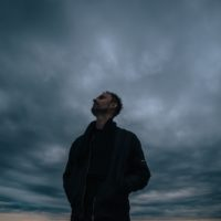 Robot Koch builds anticipation for forthcoming album with the release of new single, 'All Forms Are Unstable'