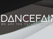Dutch music and tech convention Dancefair lauches virtual music conference