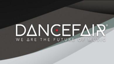Dutch music and tech convention Dancefair lauches virtual music conference