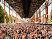 Kappa Futur Festival 2020 postponed