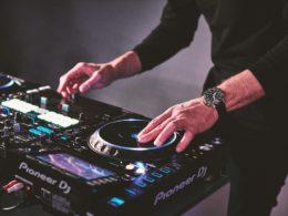 Pioneer DJ announce rekordbox update (ver. 6.0.1)