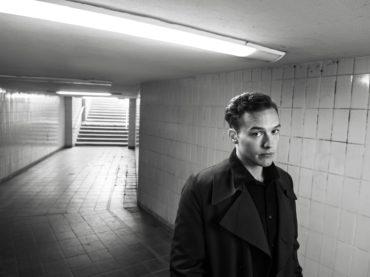 WATCH: Ben Böhmer Live at Anjunadeep x Printworks London 2019