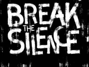 Break The Silence – charity compilation for Campaign Zero