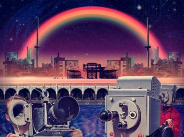 Flip Fantazia – 'The Trip' out now!
