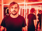 Hannes Bieger releases 'Burn Your Love' EP on Bedrock Records