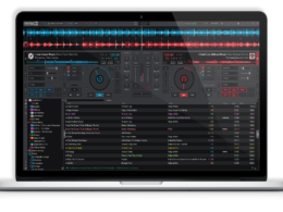VirtualDJ announces biggest ever updates