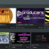 Stephan Jacobs teams up with ex-CEO of Beatport Matt Adell, Henry Strange and Terrence Scoville to form new Livestream platform OnNow.tv