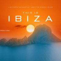 'This is Ibiza' takes you deep into the dance music capital of the world