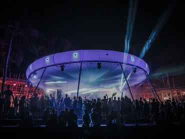 EPIZODE5: EPILOGUE Festival (Vietnam) announce dates for its 5th edition