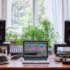Mixed In Key and Ableton Live macOS cracks being targeted by ransomware