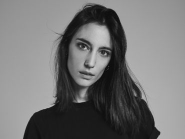 Amelie Lens reveals 'Higher' EP featuring FJAAK remix