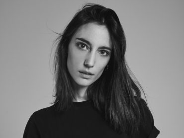 Amelie Lens reveals 'Higher' EP featuring FJAAK remix