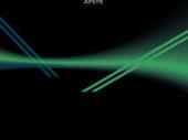 John Monkman, Chi Thanh and Inta remix Booka Shade & Joplyn's 'Polar Lights' on Blaufield Music
