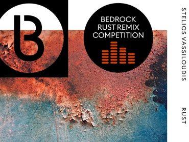 Bedrock announces remix competition