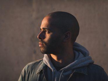 Braxton remixes Matt Fax feat. RBBTS 'Set Your Sails'