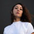 Elif casts a 'Moonspell' with her new EP on A Tribe Called Kotori
