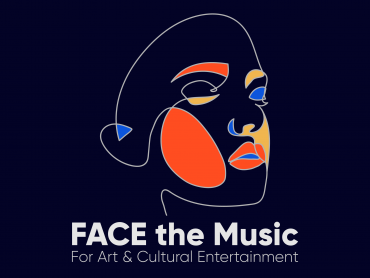 FACE the Music alliance launches