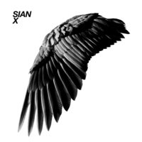 Techno artist SIAN new album 'X' out on Octopus Recordings