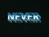 Theo Kottis releases exhilarating disco-house anthem 'Never', out now on Skint Records