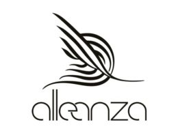 Alleanza Radio Show celebrates its 400th episode