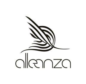 Alleanza Radio Show celebrates its 400th episode