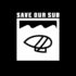 Sub Club is at risk of permanent closure. Help SAVE OUR SUB