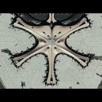 WATCH: Swarm – A McGloughlin Brothers Film / Music by Max Cooper