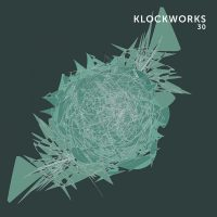 The Advent returns with new EP on Ben Klock's Klockworks